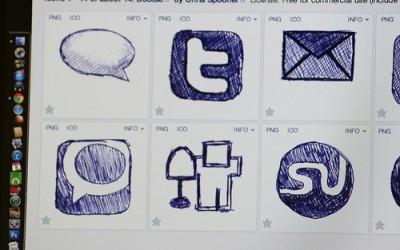 4 tips voor het effectief én efficiënt inzetten van Social Media