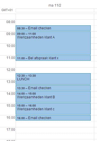 voorbeeld_inplannen_agenda