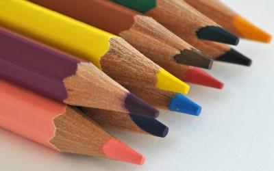 10 gouden tips voor lastige taalkwesties (deel 2)